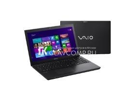 Ремонт ноутбука Sony VAIO SVS1513M1R