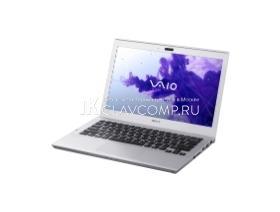 Ремонт ноутбука Sony VAIO SVT1111M1R