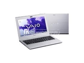 Ремонт ноутбука Sony VAIO SVT1111Z9R