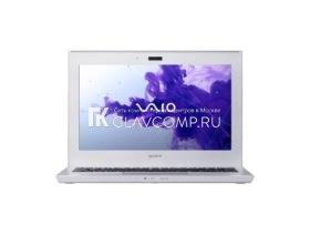 Ремонт ноутбука Sony VAIO SVT1112S1R