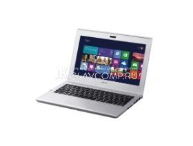 Ремонт ноутбука Sony VAIO SVT1113M1R