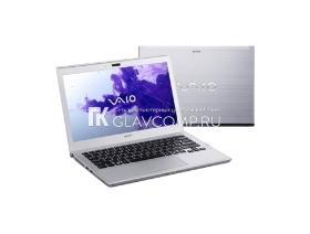Ремонт ноутбука Sony VAIO SVT1311Z9R