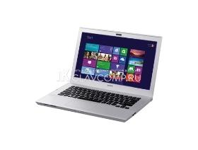 Ремонт ноутбука Sony VAIO SVT14117CXS
