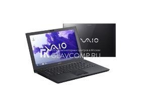 Ремонт ноутбука Sony VAIO SVZ1311X9R
