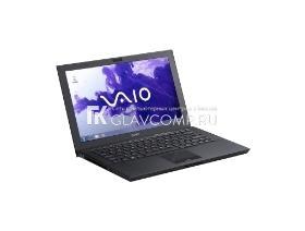 Ремонт ноутбука Sony VAIO SVZ1311Z9R