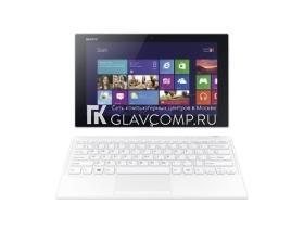 Ремонт ноутбука Sony VAIO Tap 11 SVT1122X9R