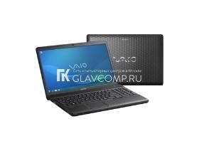 Ремонт ноутбука Sony VAIO VPC-EH3M1R
