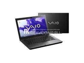 Ремонт ноутбука Sony VAIO VPC-SB4Z9R