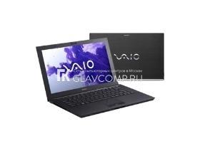 Ремонт ноутбука Sony VAIO VPC-Z23A4R