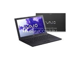 Ремонт ноутбука Sony VAIO VPC-Z23Q9R
