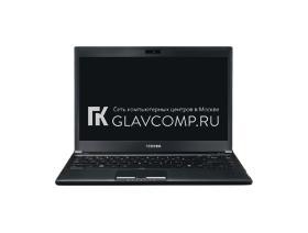 Ремонт ноутбука Toshiba PORTEGE R930-10N