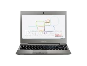 Ремонт ноутбука Toshiba PORTEGE Z930-E6S