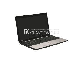 Ремонт ноутбука Toshiba SATELLITE C50-A-L6S