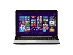 Ремонт ноутбука Toshiba SATELLITE C70D-A-L1S
