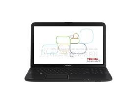 Ремонт ноутбука Toshiba SATELLITE C850D-C8K