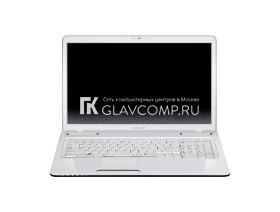 Ремонт ноутбука Toshiba SATELLITE L775-A1W
