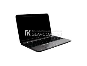 Ремонт ноутбука Toshiba SATELLITE L850-C6S