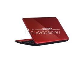 Ремонт ноутбука Toshiba SATELLITE L850D-C4R