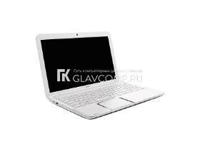 Ремонт ноутбука Toshiba SATELLITE L850D-C6W