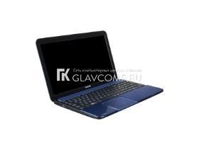 Ремонт ноутбука Toshiba SATELLITE L850D-D3B