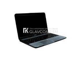 Ремонт ноутбука Toshiba SATELLITE L855-12R