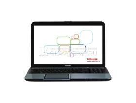 Ремонт ноутбука Toshiba SATELLITE L855D-D2M