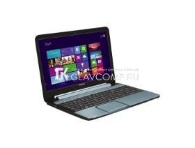 Ремонт ноутбука Toshiba SATELLITE L955-D6M