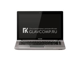 Ремонт ноутбука Toshiba SATELLITE P845t-DGS