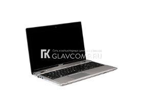 Ремонт ноутбука Toshiba SATELLITE P855-108