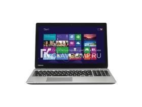Ремонт ноутбука Toshiba SATELLITE U50-A-L4M