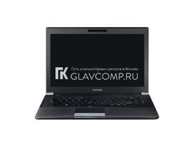 Ремонт ноутбука Toshiba TECRA R940-DCK
