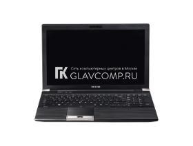 Ремонт ноутбука Toshiba TECRA R950-10K