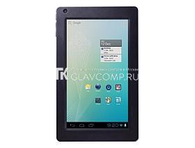 Ремонт планшета 3Q Qoo! q-pad lc0723b