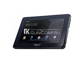 Ремонт планшета 3Q Qoo! q-pad lc0808b