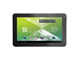 Ремонт планшета 3Q Qoo! Q-pad LC0901D