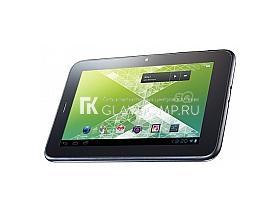Ремонт планшета 3Q Qoo! Q-pad MT0729B