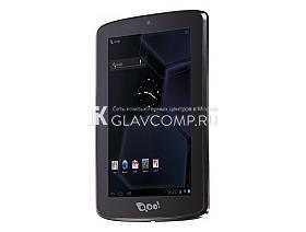Ремонт планшета 3Q Qoo! q-pad qs0716d
