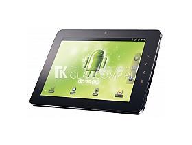Ремонт планшета 3Q Qoo! q-pad qs0803b