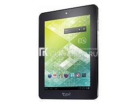 Ремонт планшета 3Q Qoo! Q-pad QS0815C