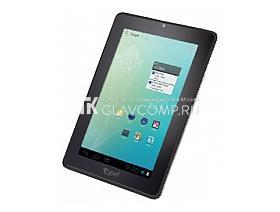 Ремонт планшета 3Q Qoo! q-pad rc0709b