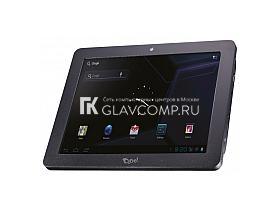Ремонт планшета 3Q Qoo! q-pad rc0726b