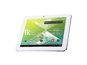 Ремонт планшета 3Q Qoo! Q-pad RC0813C