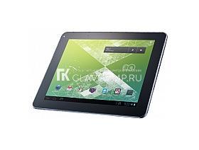 Ремонт планшета 3Q Qoo! Q-pad RC9727F
