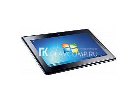 Ремонт планшета 3Q Qoo! surf tablet pc az1007a