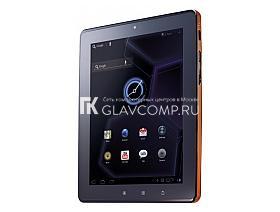 Ремонт планшета 3Q Qoo! surf tablet pc fs9706b