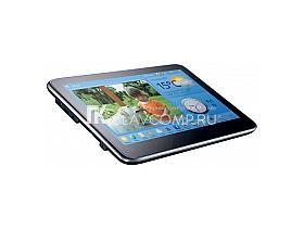 Ремонт планшета 3Q Qoo! surf tablet pc ts1003t