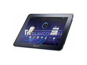 Ремонт планшета 3Q Qoo! surf tablet pc ts9714b