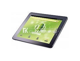 Ремонт планшета 3Q Qoo! surf tablet pc vm9707ag