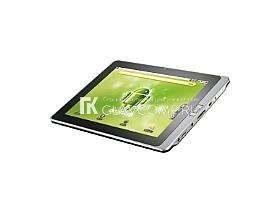Ремонт планшета 3Q Qoo! Surf TS9703T
