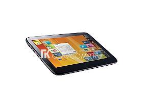 Ремонт планшета 3Q Qoo! Surf TU1102T